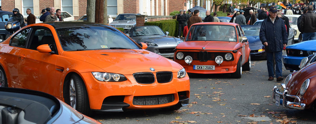 BMW_oldAndNew