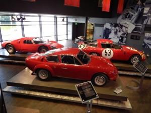 Porsche-700x525
