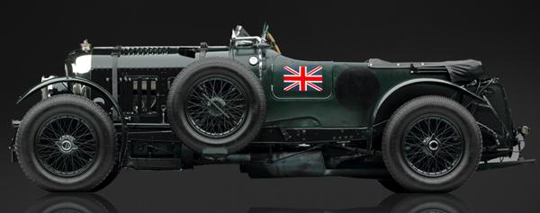 Bentley_600
