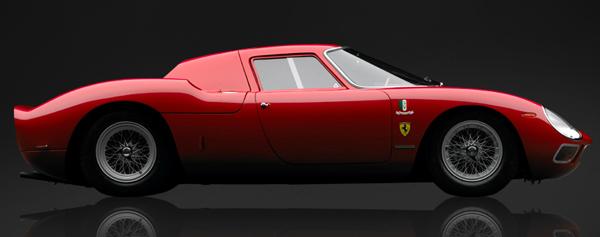 Ferrari_600