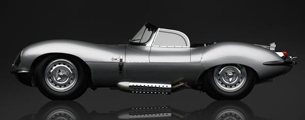 Jaguar_600