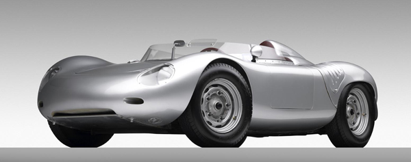 Porsche_600