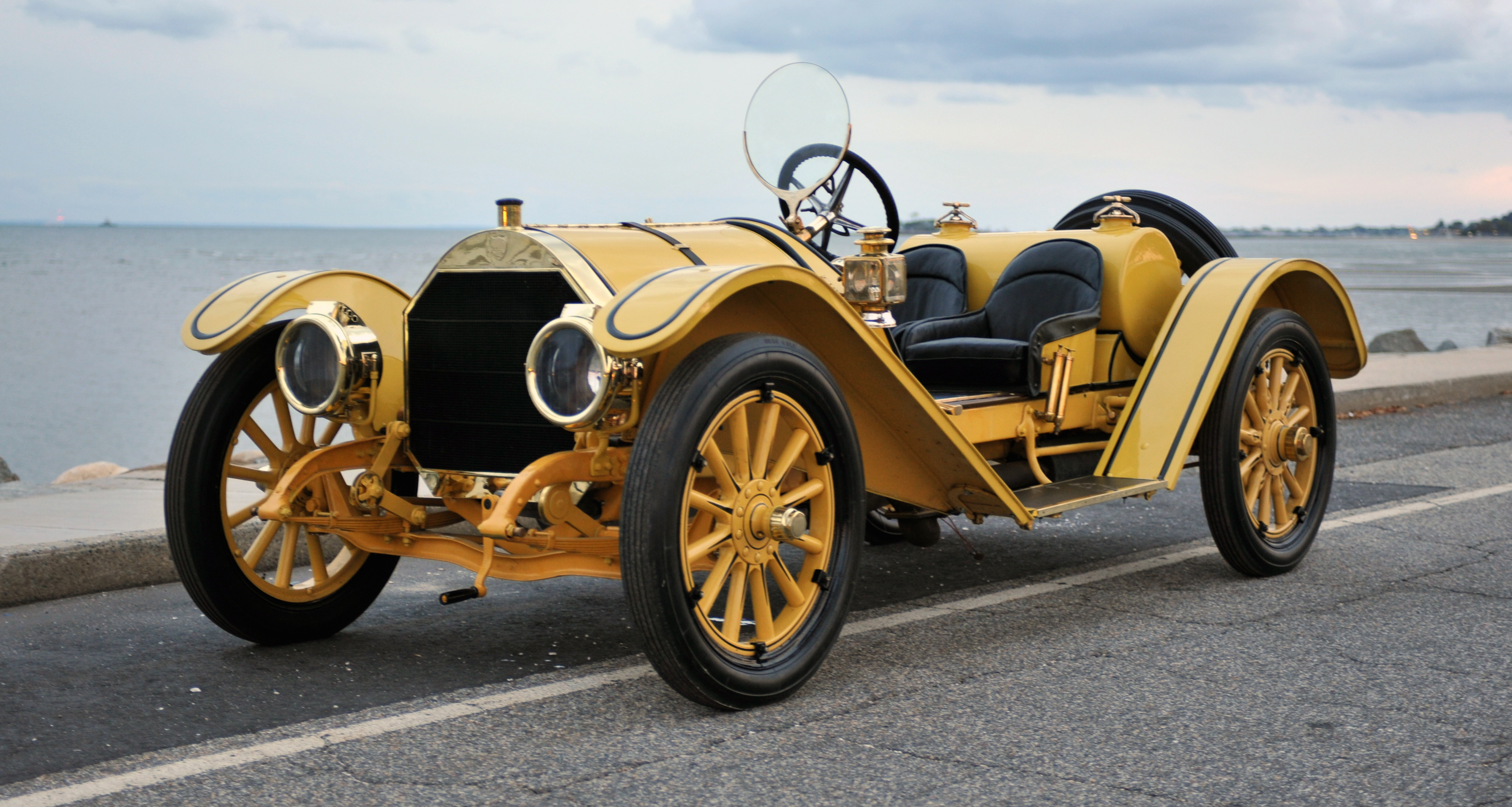 1912-Mercer-Raceabout-1