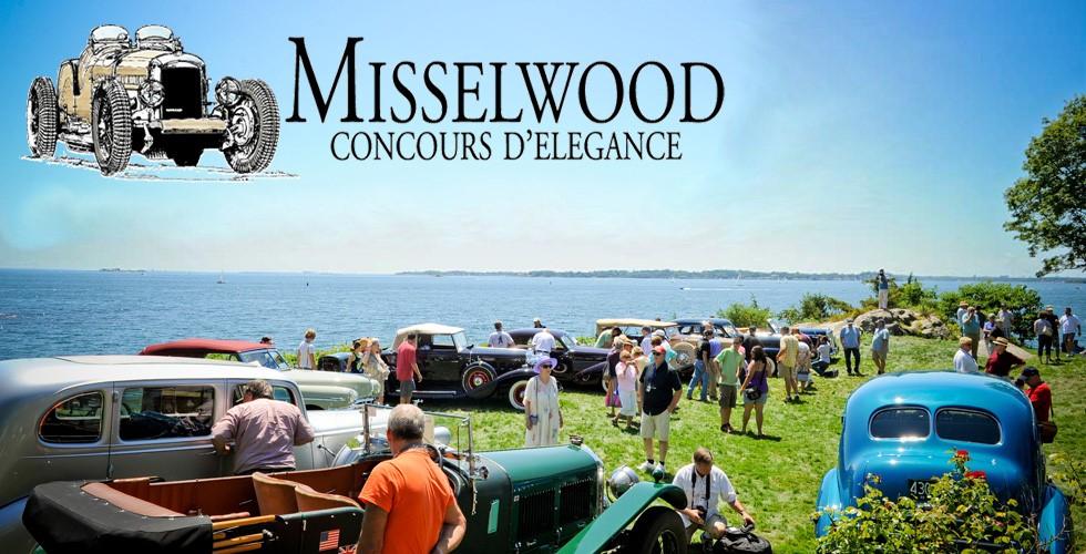 misslewood1