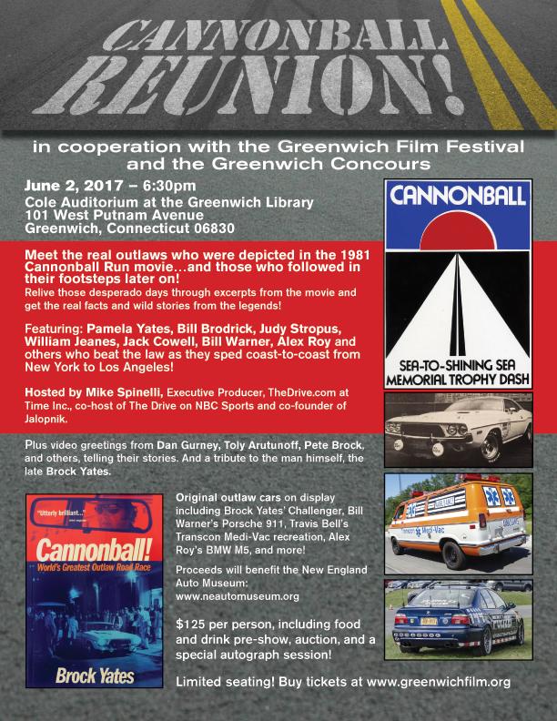 Cannonball-invite-4.14A