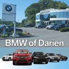 BMW of Darien, part of the Callari Auto Group was founded in 1967 by Felix Callari